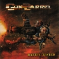Gun Barrel - Battle Tested