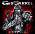 Gun Barrel - Outlaw Invasion