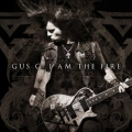 Gus G. - I Am the Fire (Single)
