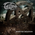 Gutted  - Martyr Creation