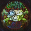 Gwar - Slaves Going Single