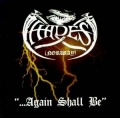 Hades Almighty - ...Again Shall Be
