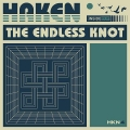Haken - The Endless Knot