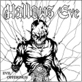 Hallows Eve - Evil Offerings