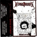 Headbangers - Noise Attack