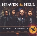 Heaven And Hell - Eating The Cannibals