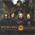 Heaven And Hell - Follow The Tears