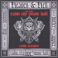 Heaven And Hell - Live From Radio City Music Hall Radio Sampler