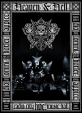 Heaven And Hell - Live at Radio City Music Hall (DVD)