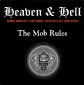 Heaven And Hell - The Mob Rules