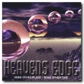 Heaven's Edge - Some Other Place, Some Other Time