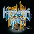 Heavens Gate - Boxed