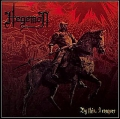 Hegemon - By This I Conquer