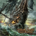 Heidevolk - Black Sails over Europe