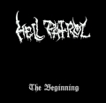 Hell Patrol - The Beginning