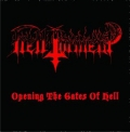 Hell Torment - Opening the Gates of Hell