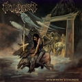 Hellbringer - Dominion of Darkness