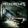 Hellcircles - Prelude To Decline