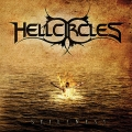 Hellcircles - Stillness