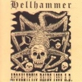 Hellhammer - Apocalyptic Raids 1990 A.D.