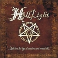 Helllight - …And Then, The Light of Consciousness Became Hell...