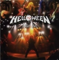 Helloween - High Live