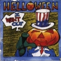 Helloween - I Want Out