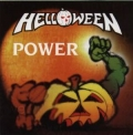 Helloween - Power