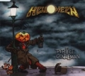 Helloween - The Perfect Gentleman