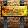 Helloween - Treasure Chest