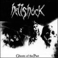 Hellshock - Ghosts of the Past