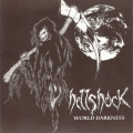 Hellshock - World Darkness