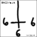 Helltrain - The 666 Ep