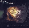 Hertz and Silence - You! Machine