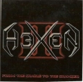 Hexen - From the Cradle to the Chamber