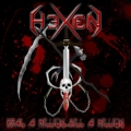 Hexen - Heal a Million...Kill a Million