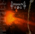 Hidden In The Fog - Damokles