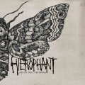 Hierophant - Son of the Carcinoma