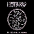 Himinbjorg - In The Raven's Shadow