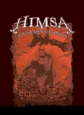 Himsa - You've Seen Too Much