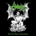 Hirax - Thrash Metal Assassins
