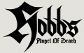 Hobbs_Angel_of_Death