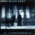 Hobo Blues Band - A nemek háborúja