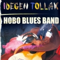 Hobo Blues Band - Idegen tollak