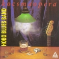 Hobo Blues Band - Kocsmaopera