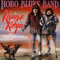 Hobo Blues Band - Kopaszkutya