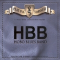 Hobo Blues Band - Platina sorozat