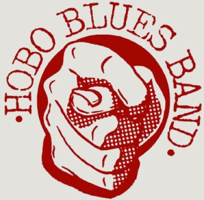 Hobo Blues Band