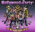 Hollywood Party - Like A Tattoo