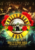 Hollywood Rose - Live From Budapest